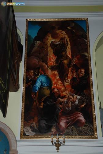 VV-Pizzo Calabro-Chiesa SS Francesco e Rocco 05_L