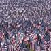 CIVICS 101: Flag Ettiquette