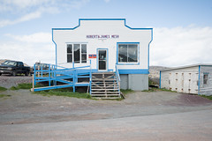 Keels, Newfoundland (john.king) Tags: canada newfoundland places keels johnking bonavistapeninsula johncking jckphotographs jckingca