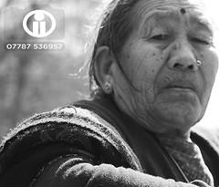 Nepalese woman (instinctive images1) Tags: world blackandwhite bw woman traditions hampshire nepalese veteran ethnic maturewoman pensioners aldershot bme olderwoman pensioner joannalumley gurkha ghurka blackandminorityethnic rushmoor armywife