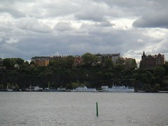 sweden_stockholm_32.jpg