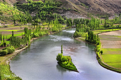 Phandar (Max Loxton) Tags: pakistan nature beauty forest river natural pakistani forests gilgit baltistan yasirnisar beautifulpakistan pakistaniphotographers pakistaniphotographersgroup maxloxton pakistaniat beautyofpakistan yasirnisarphotography
