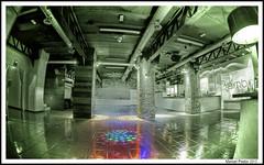 Imagen Interiores 009-