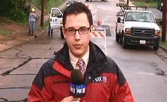 GiacomoLuca (3) (GiacomoLuca) Tags: luca reporter multimedia journalist giacomo intern mmj fox19 videojournalist wxix