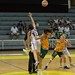 "Cto. Europa Universitario de Baloncesto • <a style=""font-size:0.8em;"" href=""http://www.flickr.com/photos/95967098@N05/9391915196/"" target=""_blank"">View on Flickr</a>"