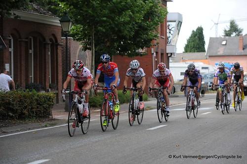 Minderhout (471)