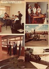 LIVRO 3 PAG - 2 (MTAB PY) Tags: mar 03 1983 06 84 lbum abr