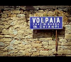 Volpaia (Gianmarco - G.C.) Tags: italy tuscany chianti siena toscana raddainchianti volpaia