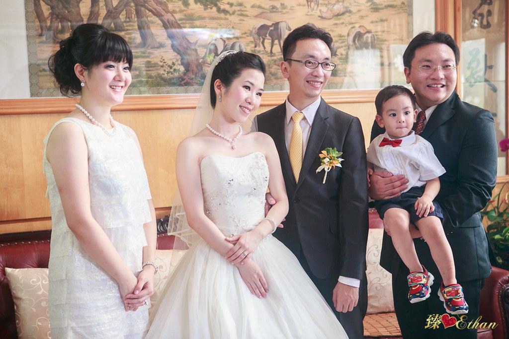 婚禮攝影,婚攝, 台北寒舍艾美,台北婚攝, Le Meridien Taipei,優質婚攝推薦, 6740
