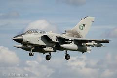 RSAF Tornado IDS (AdrianH Photography) Tags: nikon aviation jets lincolnshire raf aeroplanes coningsby