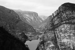 Fjord, Norway (Massimo Margagnoni) Tags: norway landscape fjord paesaggio massimo fiordo 2013 photograoher margagnoni