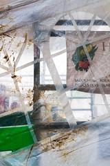 © Zoltan Papdi 2013-8473 (Papdi Zoltan Silvester) Tags: city panorama river village belgium trace belgië fil stadt promenade fête maas paysage province ballade vie tourisme meuse namur belgien patrimoine détail wallon wallonie namen wallonia flus royaumedebelgique wallonien nameûr namür