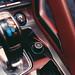 """2014 Jaguar F-Type V8-15.jpg • <a style=""""font-size:0.8em;"""" href=""""https://www.flickr.com/photos/78941564@N03/9743382368/"""" target=""""_blank"""">View on Flickr</a>"""
