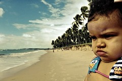 (Rodrigo_Rocha_Pe) Tags: praia nokia bebe mpx criana recife pe rodrigo 67 pernambuco rocha 720 lumia