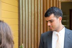 Ellie+Jamie-181 (Pamona1234) Tags: wedding jamie marriage ellie mendocino philo