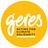 GERES - Energies, Environnement, Solidarités icon