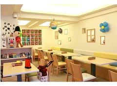 o1473424494_1000618_Baby Cafe_0010