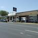 redcliffe shopfronts,12-10-2013 (5)