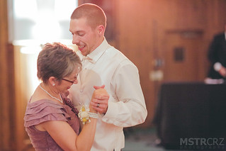 maas-wedding-draft-468