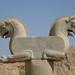 0810 Persepolis, Fars - 099