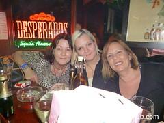 Halloween Party 2013: Original Irish Pub (gastro-events.at) Tags: original party irish halloween pub events pubs graz veranstaltungen partybilder partyfotos 2013 eventfotos szenefotos