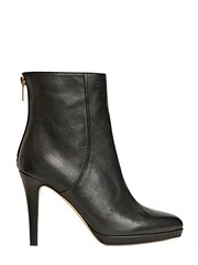 JIMMY CHOO  100MM GIA GRAINED CALFSKIN BOOTS Fashion Fall Winter 2013-14 (xecereterys) Tags: winter fall women shoes boots jimmy 100mm choo gia grained calfskin 2013 jimmychoo100mmgiagrainedcalfskinbootsfallwinter2013womenshoesboots