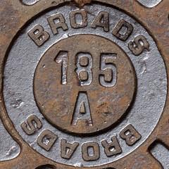 BROADS 185A BROADS (Leo Reynolds) Tags: canon eos iso100 85mm cover 7d squaredcircle f80 0003sec hpexif xleol30x sqset100 xxx2013xxx