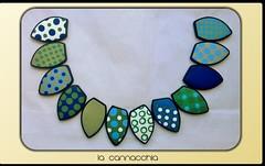 La Cannacchia 03