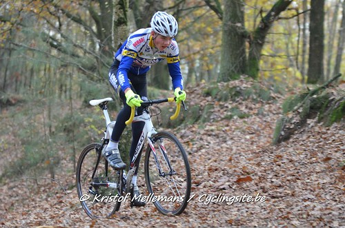 TrainingZolder00041
