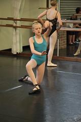IMG_0873 (nda_photographer) Tags: boy ballet girl dance concert babies contemporary character jazz newcastledanceacademy