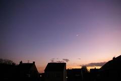 (kasiarey) Tags: sundown belgium bazel