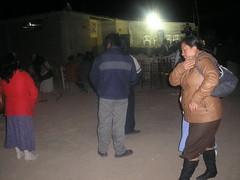 Campana-Vinzos-2013-11-26-01