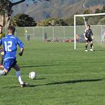 v Wairarapa United 33