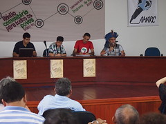 """seminario_amarc_2013_13 • <a style=""""font-size:0.8em;"""" href=""""http://www.flickr.com/photos/55661589@N02/11341217716/"""" target=""""_blank"""">View on Flickr</a>"""