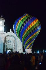 DSC_0045 (xavo_rob) Tags: colores nocturna globos nocturnas tlaxcala panotla globosdecantoya xavorob globosdepapeldechina panotlatlaxcala
