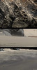 20130621_12 Sand moving | Andrew Molera State Park, Big Sur, California (ratexla) Tags: california ca travel summer vacation holiday travelling beach strand america cool sand scenery triptych unitedstates wind earth unitedstatesofamerica bigsur windy backpacking journey american beaches northamerica traveling theunitedstatesofamerica polyptych theus epic semester tellus andrewmolerastatepark stränder theunitedstates thestates sandfall 2013 photophotospicturepicturesimageimagesfotofotonbildbilder canonpowershotsx40hs resaresor 21jun2013 bussluff bussluffa bussluffning ratexlasgreyhoundtrip2013 bussresabussresor