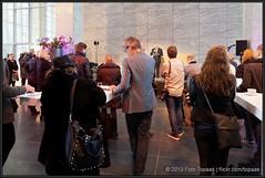 2013-11-21 Opleveringsevent De Rotterdam - 51 (Topaas) Tags: rotterdam remkoolhaas oma koolhaas kopvanzuid ovg derotterdam wilhelminapier sonya77 sonyslta77 sonyslta77v