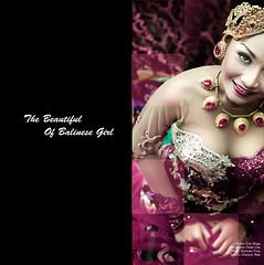 IMG_1761_Gadis Bali (gedelila) Tags: kebaya fotography gadisbali topphotographer baliphotographer budayabali budayaindonesia cantiksexy gedelila