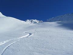 IMG_5720 (Super Fede) Tags: neve alta cima croce polvere casies