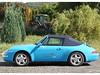 Porsche 911 Typ 993 ´94-´98