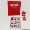 """STUDS Collectible Trading Cards - Lowell Sphere Cards • <a style=""""font-size:0.8em;"""" href=""""http://www.flickr.com/photos/44124306864@N01/12093373785/"""" target=""""_blank"""">View on Flickr</a>"""