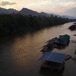 Thailande 0821 thumbnail