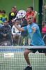"Sergio Beracierto 2 final 1 masculina Torneo Padel Invierno Club Calderon febrero 2014 • <a style=""font-size:0.8em;"" href=""http://www.flickr.com/photos/68728055@N04/12596632593/"" target=""_blank"">View on Flickr</a>"