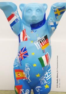 EU-Bär (2007)