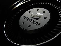 videocard nvidia ビデオカード グラフィックボード