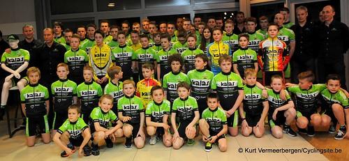 Kalas Cycling Team 99 (180)