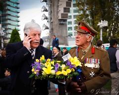 ANZAC Day Dawn Service (jessica-ong) Tags: canon australia melbourne victoria anzac lestweforget anzacday dawnservice