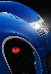 Bugatti Veyron 16.4 (nbdesignz) Tags: 6 hot sexy cars beauty car digital photoshop edited sony gimp 164 gran bugatti turismo veyron lightroom gt6 polyphony ps3 playstation3 gtplanet nbdesignz