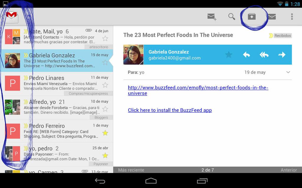 botones-de-borrar-gmail