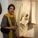 NoMAA Women's Exhibit 3-5-14 (52)